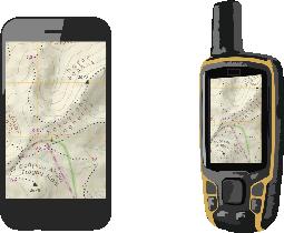 ΚΙΝΗΤΟ&GPS