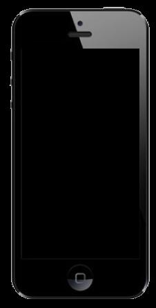 Mobile_Slider_01