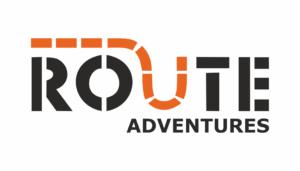 route adv